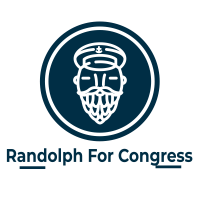 Randolph For Congress